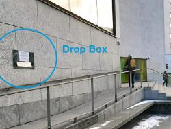 drop_box.jpg
