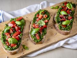 eat_my_turku_annos_bjorkman_pieni_0.jpg