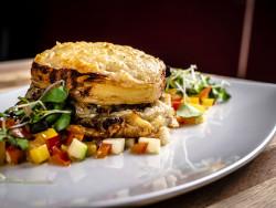 eat_my_turku_ravintola_teini_pieni_4.jpg