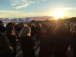 estonian_festival_orchestra.jpg