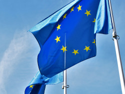 eu-lippu_karuselli_1600x757px.jpg