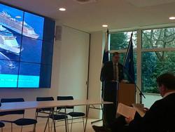 euroopan-meripaivien-tiedotustilaisuus-brysselissa-18.11.2015.jpg