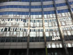 eurooppa-toimisto.jpg