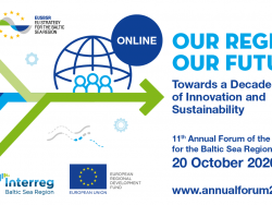eusbsr-annual-forum-banner_16x9_150dpi.png