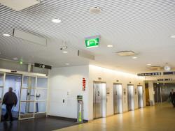 exit_1600.jpg