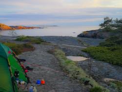 体验在archipelago国家公园aavameri_1600.jpg