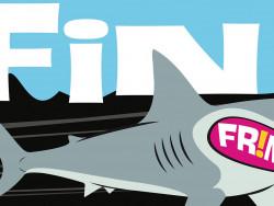 finfringe-logo-rajattu.jpg