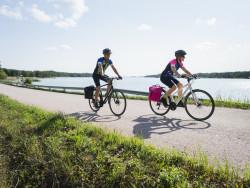 finland_the_archipelago_trail_cycling_26.jpg