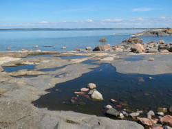 finnish_archipelago.jpg