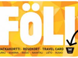 foli_waltti_logo.png