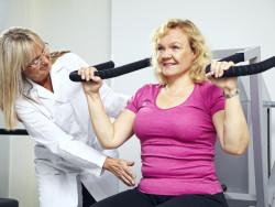 fysioterapia.jpg