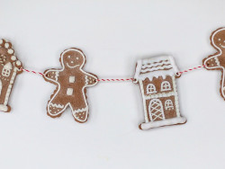 gingerbread-men-3084961_1920_drupal.jpg