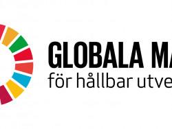 globala-malen-logga-horisontell-1600x757.jpg