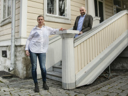 gradda_emma_bergqvist_janne_juvonen_.jpg