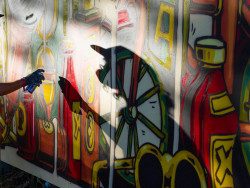 graffitimaalaus.jpg