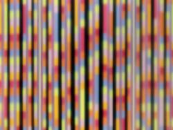 hc_berg_color_space_rajattu.jpg