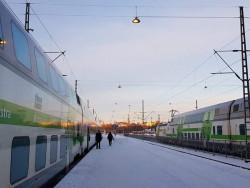 helsingin_rautatieasema.jpg