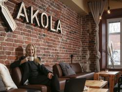 hotel_kakola_eerika_rinne.jpg