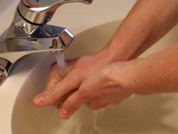 hygienia.jpg