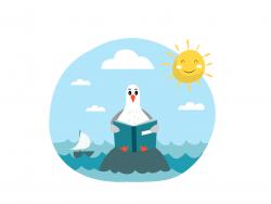 hyppy-tarinoihin-illustrations_11.png
