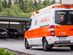 hyto_ambulanssi_5.jpg