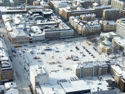 鸟瞰view_center_winter.png