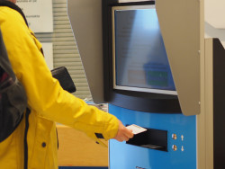 ilmoittautumisautomaatti.jpg