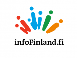 infofinland_1600x757.png
