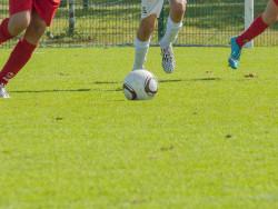 jalkapalloa.jpg