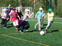 jalkapalloilua.jpg