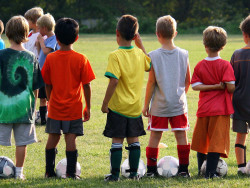 jalkapallotreenit.jpg