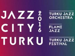 jazz-city-turku.png