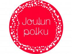 joulun_polku_-uutinen_2.jpg