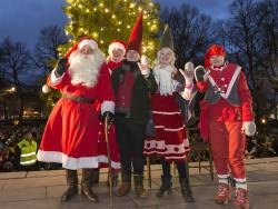 joulunavaus2016_timojakonen.jpg