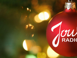 jouluradio_pallo2020_1600.jpg