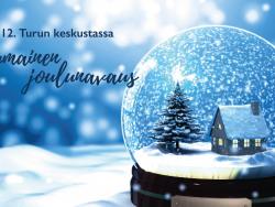 jp_1600x757_satumainen_joulunavaus.png