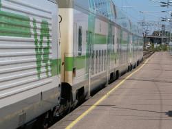 juna-turun-rautatieasemalla_kuva-ilkka-hemmila.jpg