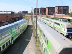 junat-turun-rautatieasemalla_kuva-ilkka-hemmila.jpg