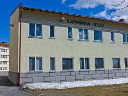 katariinan_koulu.jpg