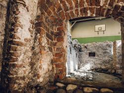 katedralskolan-turku-goes-underground-1600x757_hr.jpg