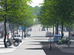 kauppiaskadun-maki-havainnekuva-kuva-turun-kaupunki.jpg