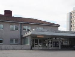 kaupunginsairaala.jpg