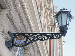 kaupungintalon_ulkovalo_kuva_leena_lyysaari.jpg