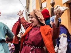 keskiaikaiset-markkinat-3-kuvaaja-sami-maanpaa.jpg