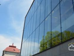 kirjasto_etupihan_ikkuna_eurooppa_foorumi_2019.jpg