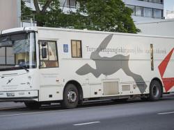kirjastoauto2_uutinen.jpg