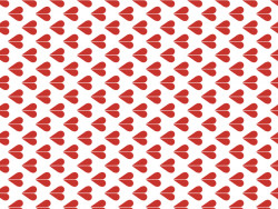 kiss-pattern-background.jpg