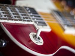 kitara2_rock_academy.jpg