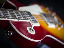 kitara_rock_academy.jpg