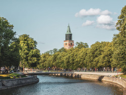 kmt-turku-the-b-oldest-town-in-finland.jpg